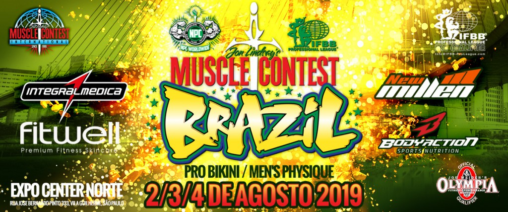 2019musclecontestbrazil_1200x520