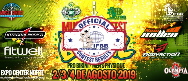 2019musclecontestbrazil_1200x520_results