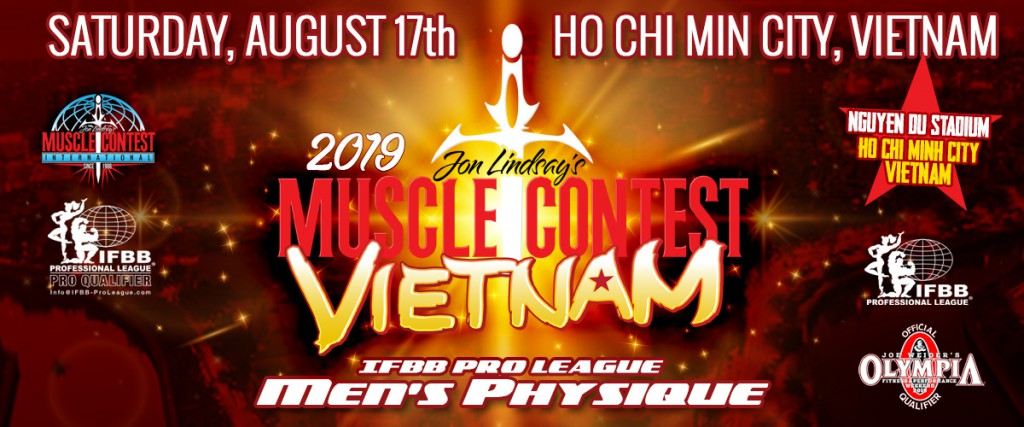2019musclecontestvietnam_1200x520