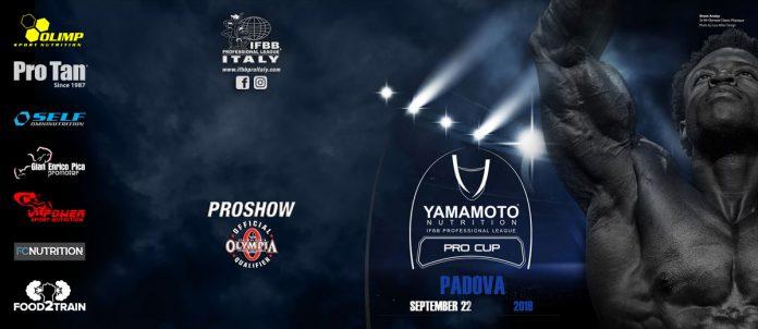 2019 Yamamoto Pro Cup!! 2019yamamotoPRO_1200x520-696x302