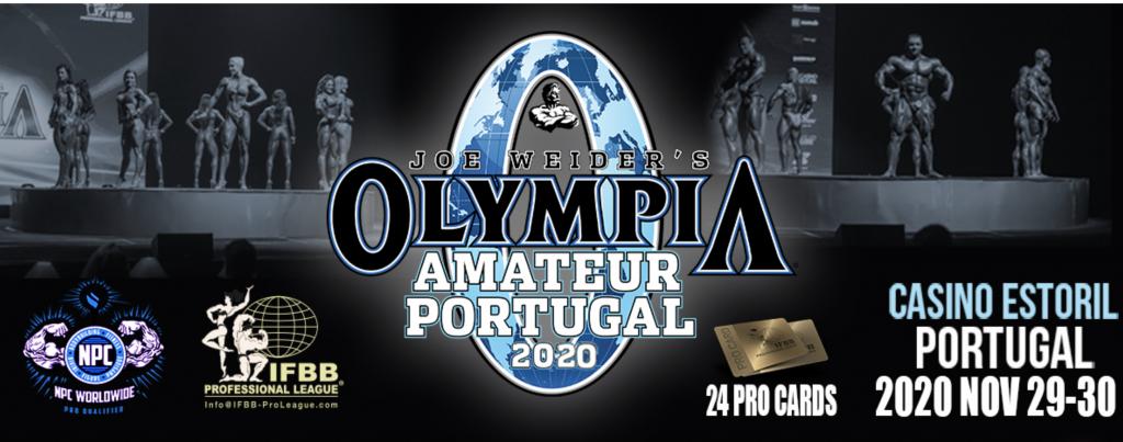 https://olympiaamateur.live/producto/entrada-evento-virtual/